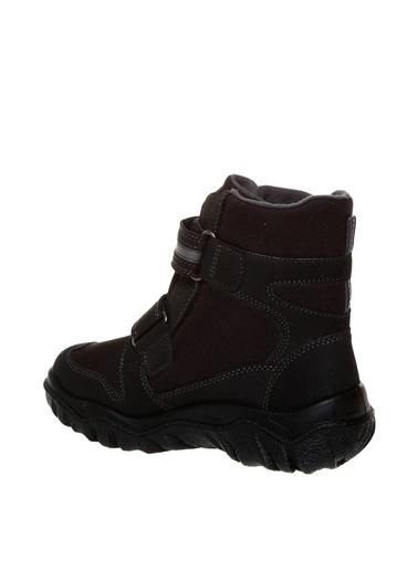 Superfit Çizme Siyah